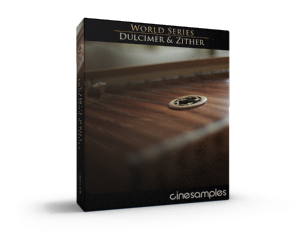 Dulcimer and Zither