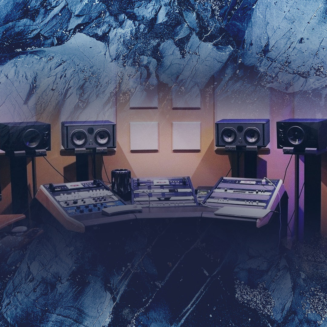 Why you really need great monitors in your studio